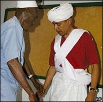 _44450729_obama_ap_203b.jpg