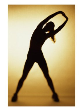 superstock_1042r-9813silhouette-of-a-woman-exercising-posters.jpg