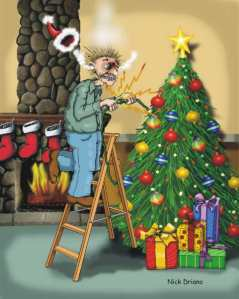 holiday-decorating-hazards