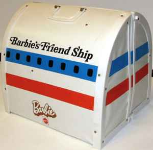 barbieplane_closed