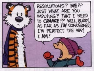 calvin_resolutions
