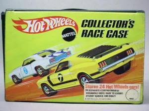 hotwheels-boxcase1