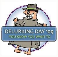 delurking2009-760814