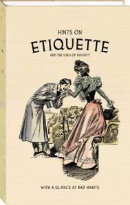 hints-on-etiquette