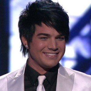 adam-lambert-feeling-good-video