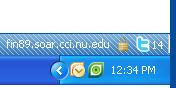 12:34:56 (trust me) 07_08_09