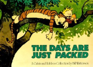 days-are-just-packed-a-calvin-and-hobbes-collection