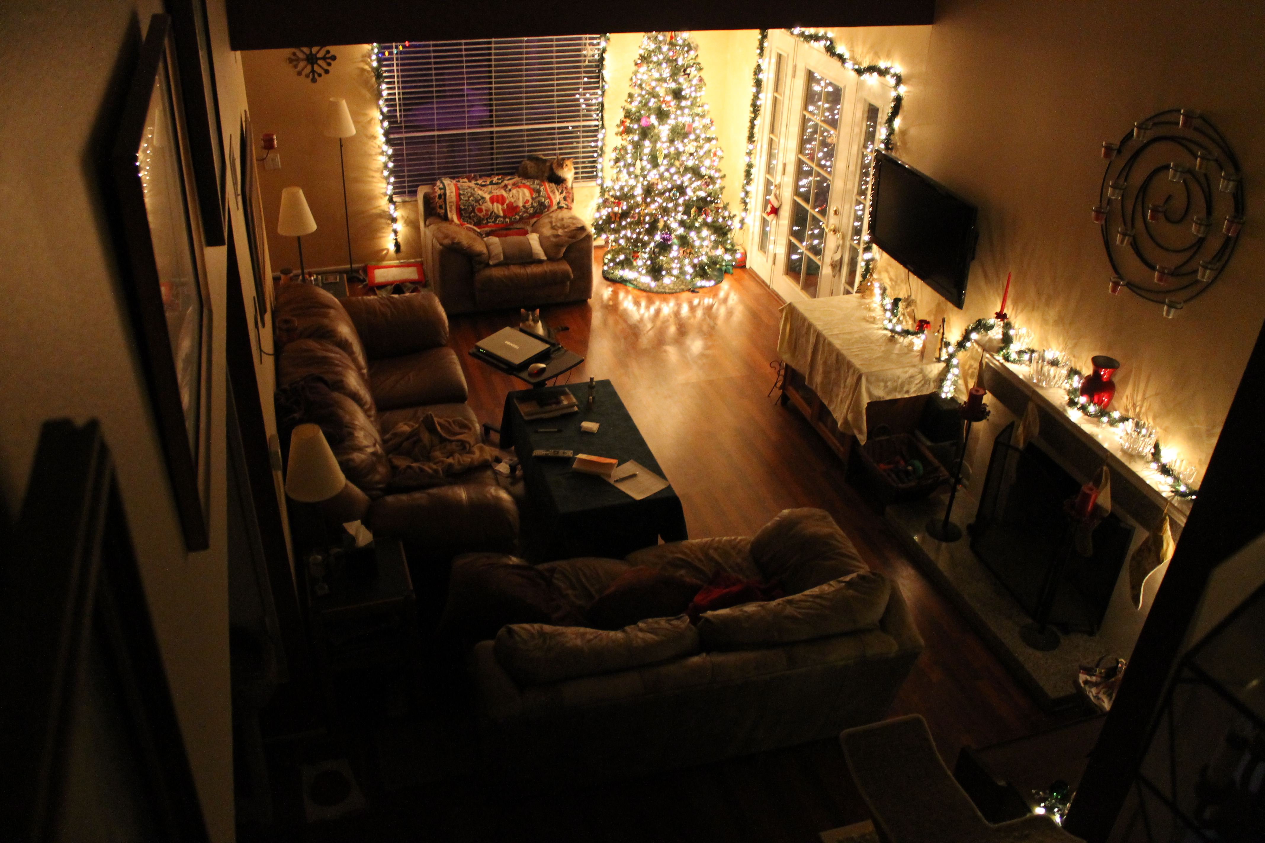christmas-decorations-2011-036.jpg