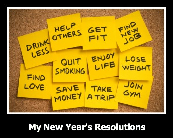resolutions-featured