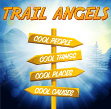 Trail Angels